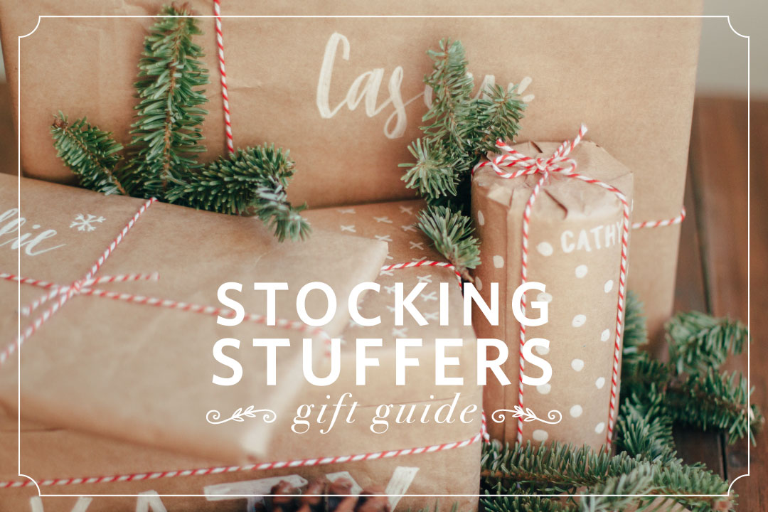 stocking sutffer christmas hoilday gift guide relish decor
