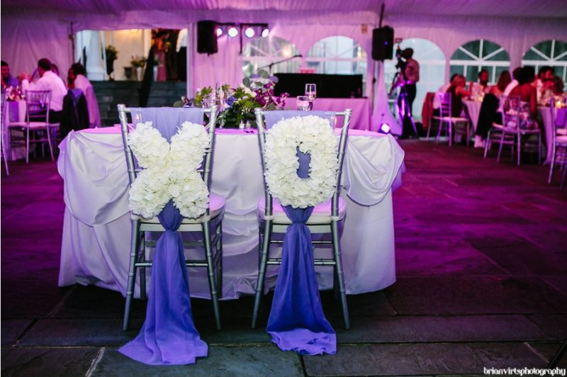 Brian Virts Wedding photography relish decor blog summer wedding sweetheart