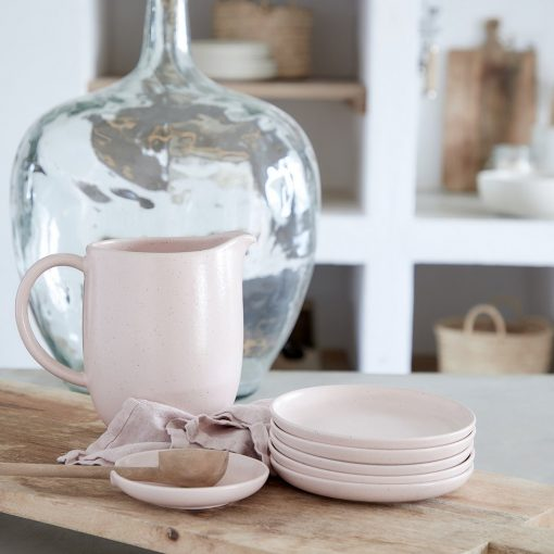 casafina-pacifica-marshmallow-rose-dinnerware-sets-relish-decor