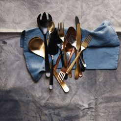 canvas-home-oslo-copper-cutlery-relish-decor