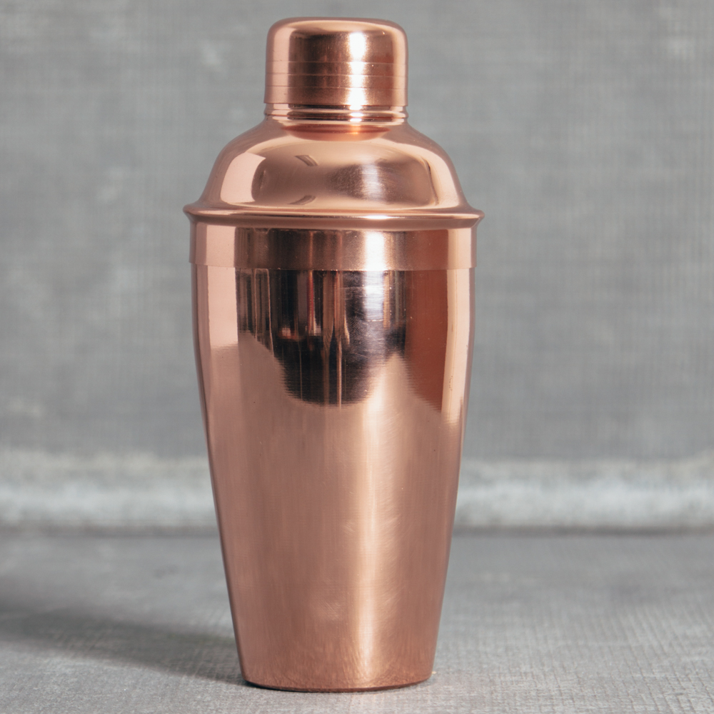 Copper Barware 28 Images Copper Bar Collection Relish