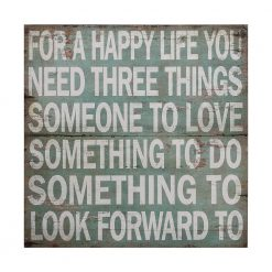 for-a-happy-life-wall-decor-relish-decor