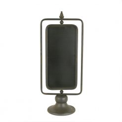 chalkboard-swivel-sign-relish-decor