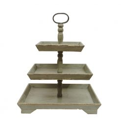 corinne-tiered-tray-stand-relish-decor