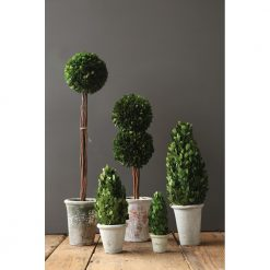 faux-potted-boxwood-topiary-relish-decor