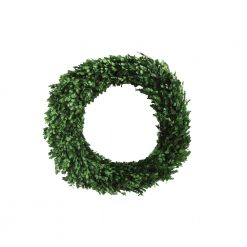 preserved-boxwood-wreath-relish-decor