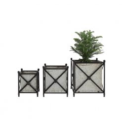metal-planter-stand-set-relish-decor