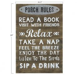 porch-rules-wall-decor-relish-decor