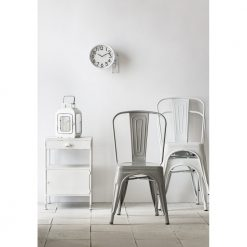 clara-metal-dining-chair-relish-decor