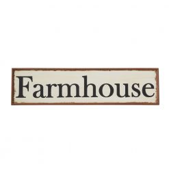 farmhouse-wall-decor-relish-decor