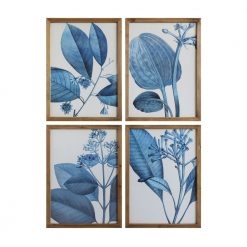 blue-botanicals-wall-art-set-relish-decor