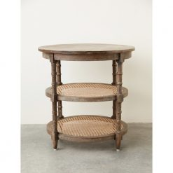 erica-cane-side-table-relish-decor