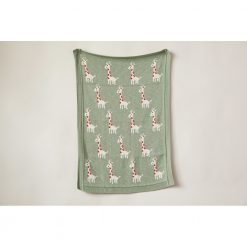 green-giraffe-baby-blanket-relish-decor