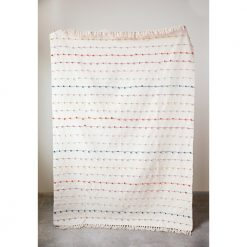 multi-loop-throw-blanket-relish-decor