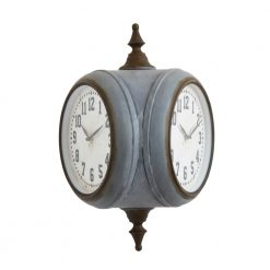 london-fog-double-sided-wall-clock-relish-decor