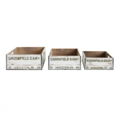 greenfield-dairy-boxes-relish-decor