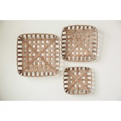 square-open-weave-basket-set-relish-decor