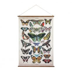 butterflies-scroll-wall-hanging-relish-decor