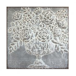 embossed-bouquet-wall-decor-relish-decor