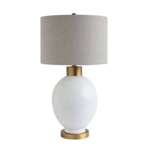 dottie-table-lamp-relish-decor