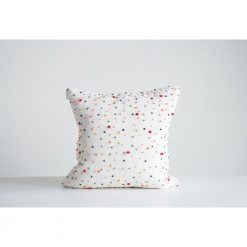 polka-dot-knot-throw-pillow-relish-decor