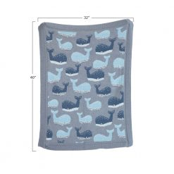 baby-blue-whales-baby-blanket-relish-decor
