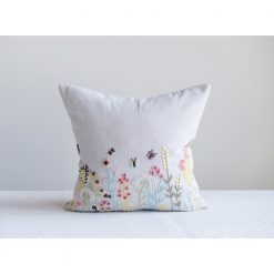 butterfly-paradise-pillow-relish-decor