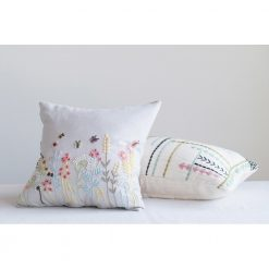 butterfly-paradise-throw-pillow-relish-decor