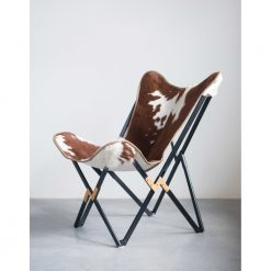edison-cowhide-butterfly-chair-relish-decor