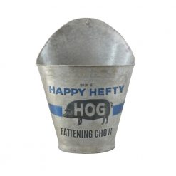 happy-hog-wall-bucket-relish-decor