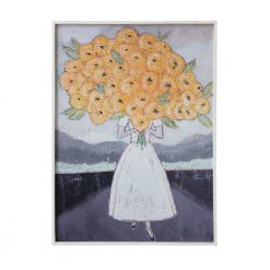 the-girl-with-the-flowers-wall-art-relish-decor
