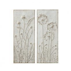 embossed-stems-wall-decor-relish-decor