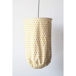yellow-polka-pendant-light-relish-decor