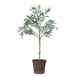 faux-potted-olive-tree-terracotta-relish-decor