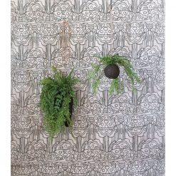 large-faux-hanging-fern-relish-decor