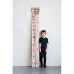 loved-beyond-measure-growth-chart-relish-decor