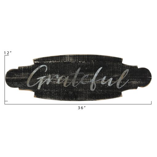 grateful-wall-decor-relish-decor