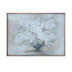 misty-rose-wall-art-relish-decor