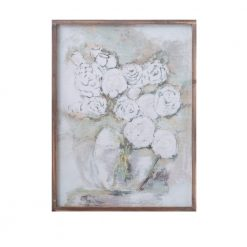 whispering-blooms-wall-art-relish-decor