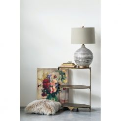 antiqued-gold-tiered-side-table-relish-decor