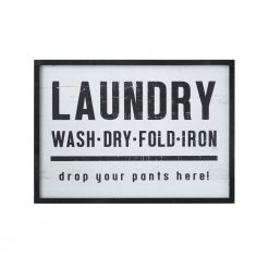 laundry-room-wall-decor-relish-decor