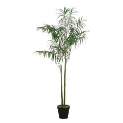 faux-potted-palm-tree-relish-decor