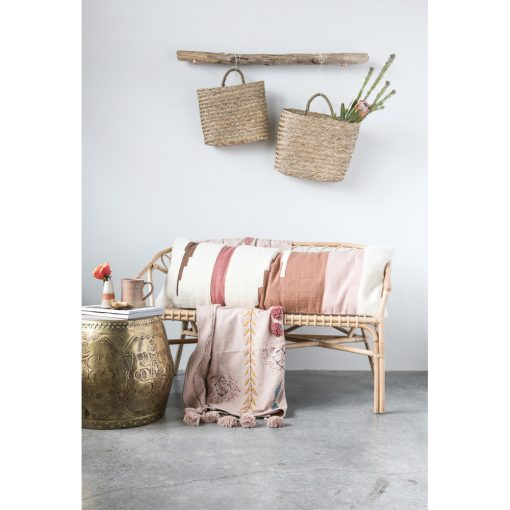 melanie-tasseled-throw-blanket-blush