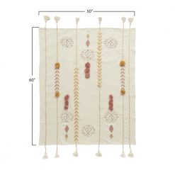 melanie-tasseled-throw-blanket-cream-relish-decor