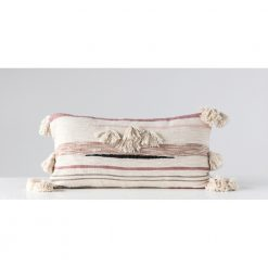 desert-fringe-kilim-lumbar-pillow-relish-decor