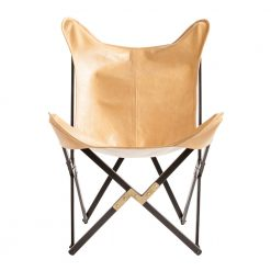 samson-leather-butterfly-chair-relish-decor