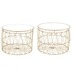 enameled-brass-accent-tables-relish-decor