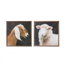 farm-animal-wall-art-set-relish-decor
