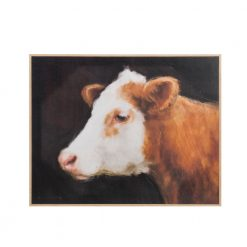 wood-framed-cow-wall-art-relish-decor