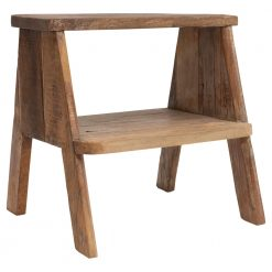reclaimed-wood-step-stool-relish-decor